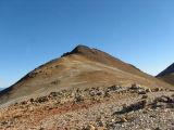 IMG_0432Ridge west of Tieton Peak.JPG