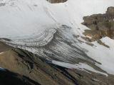 IMG_0435Tieton glacier .JPG