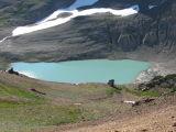 IMG_0436Unnamed lake at base of Conrad glacier.JPG