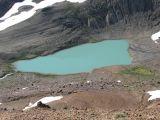IMG_0440Lake at base of Conrad Glacier.JPG