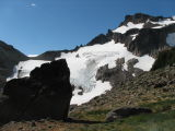 IMG_0471Gilbert Peak .JPG