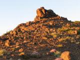 Img_0514.jpgGoat Rocks Wilderness sunset