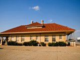the_gatesville_tx__depot
