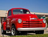 Circa 1947-50