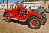 Antique Engine 1.jpg