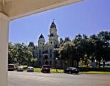Goliad County, TX