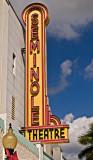 the_seminole_theater
