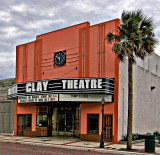 the_clay_theater