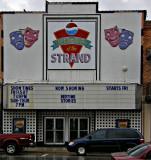 the_strand_atmore_al