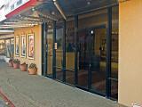 the_texan_theater