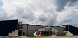 Photos of the Hometown Cinema in Lockhart, TX