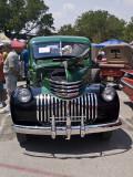 1946 Chevrolet P/U