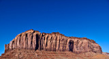 Rock Door Mesa