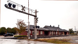 canton_ms_depot