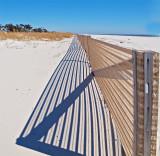 Fence #2