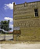 Lockhart, TX, 2008