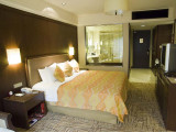 Rasa Wing Room