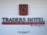 Traders Shangri-la