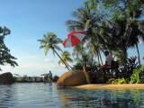 Malaysian Baywatch