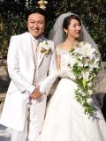 Takeshi & Kaori