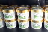 Donburi Ice Cream