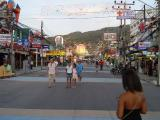 Patong - Bangla Road