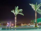 MGM Grand Macau Pool