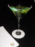 M Bar, MGM Grand Macau