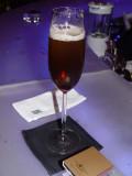 Champagne Bar, MGM Grand Macau