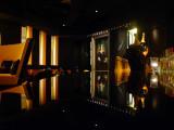 Veuve Clicquot Lounge, MGM Grand Macau
