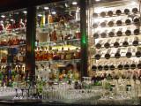 Lion's Bar, MGM Grand Macau
