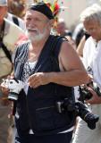 my friend Daniel, french photo-amateur - Daniel pbase galleries