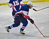 PA Boys Hockey  1.jpg