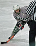 PA Boys Hockey  15.jpg
