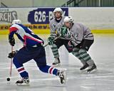 PA Boys Hockey  2.jpg