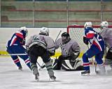 PA Boys Hockey  49.jpg
