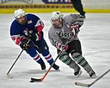 PA Boys Hockey  50.jpg