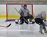 PA Boys Hockey  6.jpg