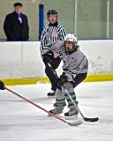 PA Boys Hockey  66.jpg