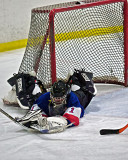 PA Boys Hockey  70.jpg