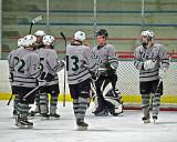 PA Boys Hockey  74.jpg