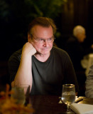 Mark Rabiner (Jeff Moore)