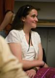 Laura Manley (photo Jeffrey Moore)