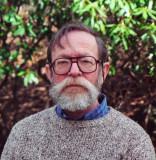 Larry Zeitlin