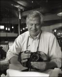 Bill Nelsch (photo by Jeffery Smith)