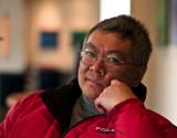 Vick Ko (photo by Henning Wulff)