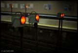 Red Lights, Moorgate