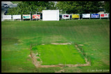 Cricket Ground, Nassau