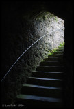 Stairway to....