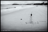 Beach Athlete